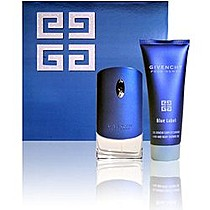 Givenchy Blue Label - dárková sada EdT 50 ml