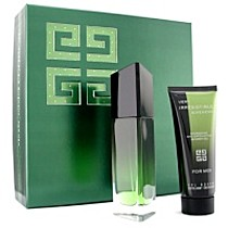 Givenchy Very Irresistible for Men - dárková sada EdT 50 ml