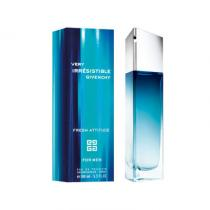 Givenchy Very Irresistible Fresh Attitude EdT 50 ml M