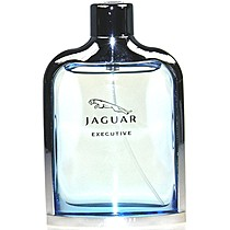 Jaguar Woman EdT 75 ml W