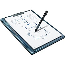 Tablet Genius G-Note 7000 V2, A4, USB +OCR -digital notepad + SD slot