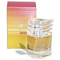 Tom Tailor Speed Life Woman EdT 20 ml W