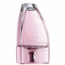Tom Tailor New Experience Woman - deodorant 75 ml W