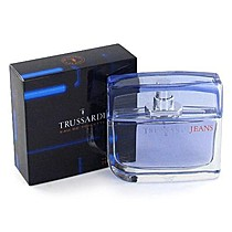 Trussardi Jeans EdT 50 ml W