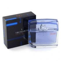 Trussardi Jeans EdT 30 ml W