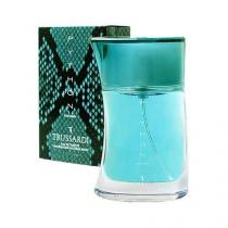 Trussardi Python Men EdT 50 ml M