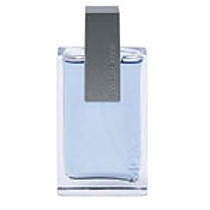 MEXX Waterlove Man - voda po holení 50 ml