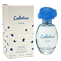 Gres Cabotine Blue EdT 50 ml W