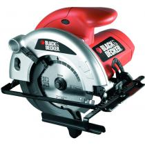 Black & Decker CD601