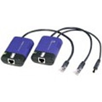 Linksys WAPPOE - Power over Ethernet KiT 12V