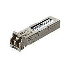 Linksys MFEFX1, 100 Base-FX Mini-GBIC SFP Transceiver