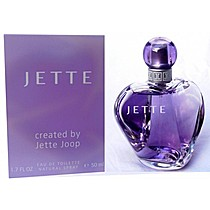 Joop Jette EdT 75 ml W