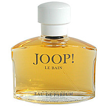 Joop! Le Bain EdP 40 ml W
