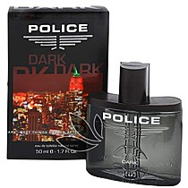 Police Dark EdT 100 ml M