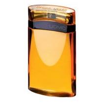 Police Uomo EdT 100 ml M