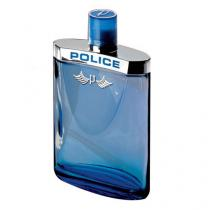 Police Freedom EdT 100 ml M