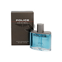 Police Original - voda po holení 100 ml