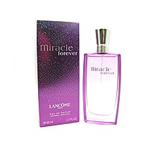 Lancome Miracle Forever EdP 30 ml W