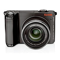 Kodak EasyShare Z8612 IS