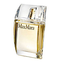 Max Mara EdP 40 ml W
