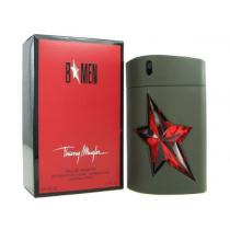 Thierry Mugler B*Men - náplň 100 ml M EdT