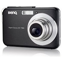 Benq DC T800 Midnight Black