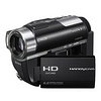 Sony HDR-UX9E