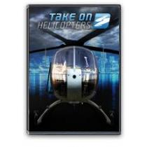 Take on Helicopters (PC)