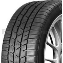 Continental ContiWinterContact TS 830 P 215/45 R17 91 H