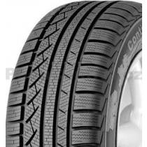 Continental ContiWinterContact TS 810 225/45 R17 91 H