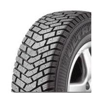 Goodyear UltraGrip 295/40 R20 106 V