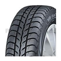 Uniroyal MS Plus6 195/65 R14 89 T