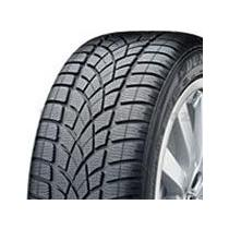 Dunlop SP Winter Sport 3D 195/55 R16 87 T