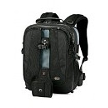 LOWEPRO Vertex 100AW