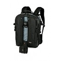 LOWEPRO Vertex 200AW