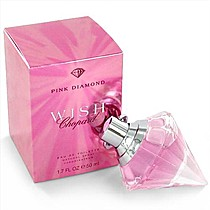 Chopard Wish Pink Diamond EdT 30 ml W