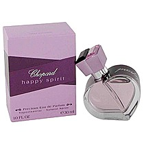 Chopard Happy Spirit EdT 50 ml W