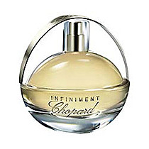 Chopard Infiniment EdP 75 ml W