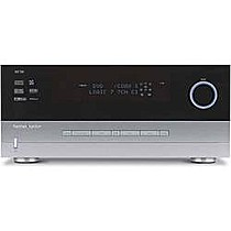 Harman/Kardon AVR 7300