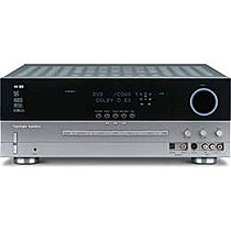 Harman/Kardon AVR 335