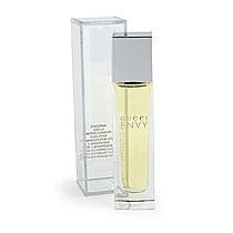 Gucci Envy EdT 30 ml W