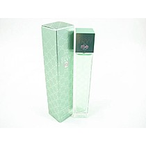 Gucci Envy Me 2 EdT 50 ml W