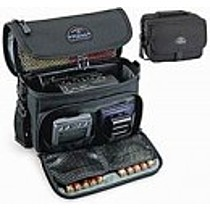 HAPA Tamrac Photo / Video Bag 5698 black
