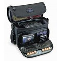 HAPA Tamrac Photo / Video Bag 5697 black