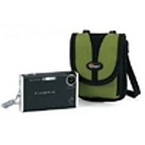 Lowepro Rezo 15 - Leaf Green
