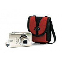 +Lowepro Rezo 15 - Red