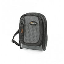 Lowepro Ridge 10 - Grey