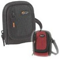 Lowepro Ridge 10 - Red