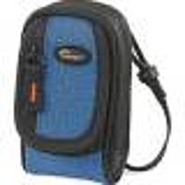 Lowepro Ridge 20 - Arctic blue