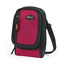 Lowepro Ridge 20 - Red